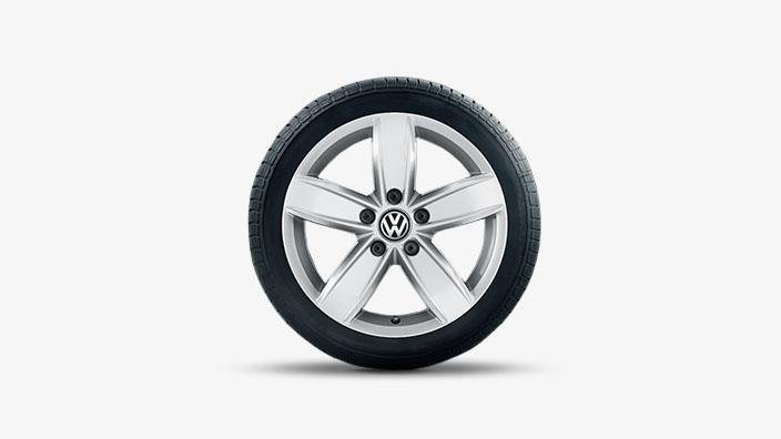 Tire Mounting Seattle 2018 Dodge Reviews