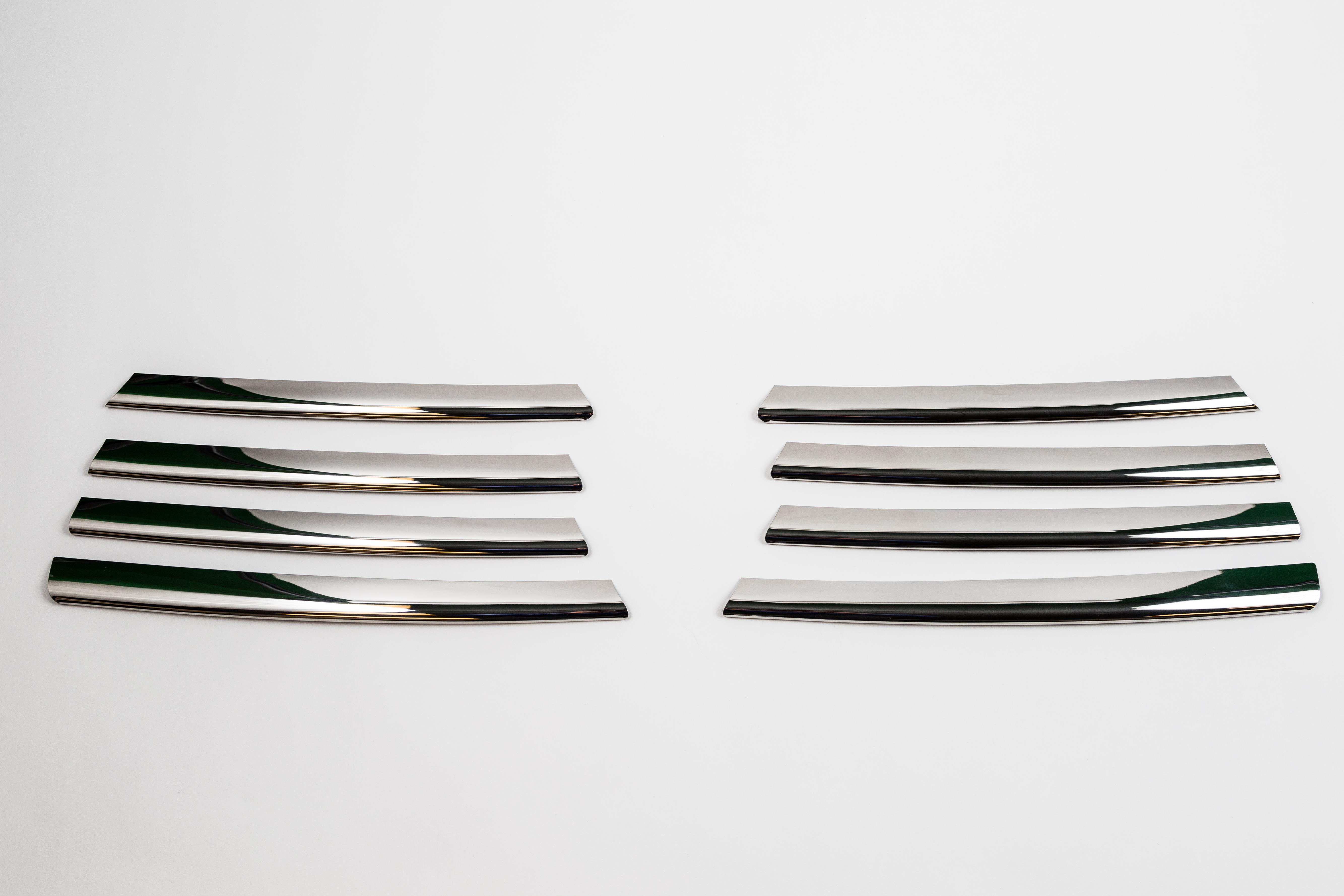 Stainless steel trim strips bing images