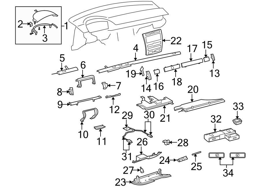 3d18575655n8 volkswagen fuse box cover fuse box door. Black Bedroom Furniture Sets. Home Design Ideas