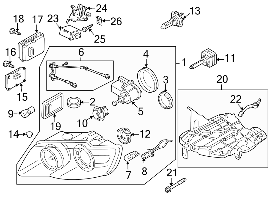 Change A Head Light Switch On A 2001 Chevy S10 Auto Parts Diagrams