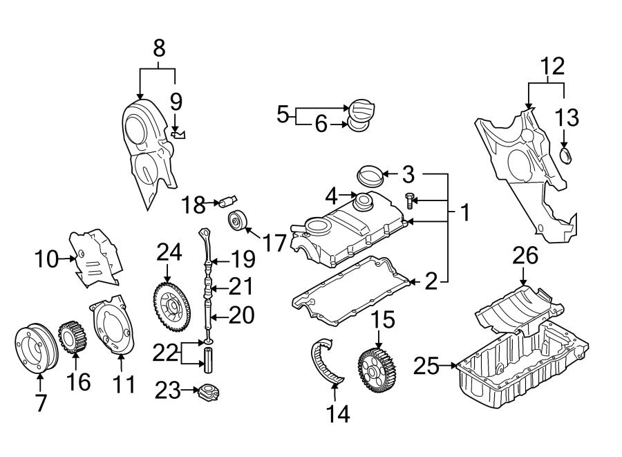 [SCHEMATICS_4LK]  1988 Vw Cabriolet Engine Diagram. 038109244j volkswagen engine timing belt  idler lower. volkswagen jetta 1 9l tdi sealing flange 07k103151c.  1y0825235f volkswagen radiator support splash shield. 1988 volkswagen fox  bracket steering damper | 1988 Vw Cabriolet Engine Diagram |  | 2002-acura-tl-radio.info