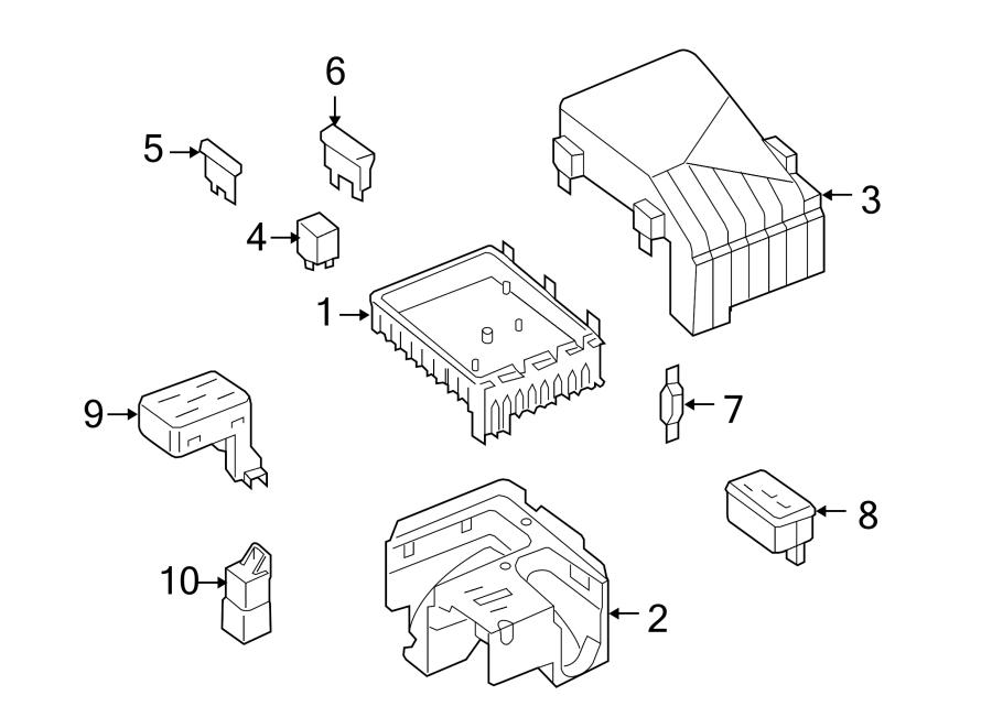 03l907281 volkswagen contour unit control module. Black Bedroom Furniture Sets. Home Design Ideas