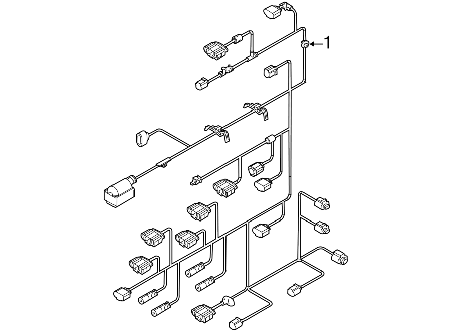 00 vw jetta wiring diagrams  | 2068 x 1188