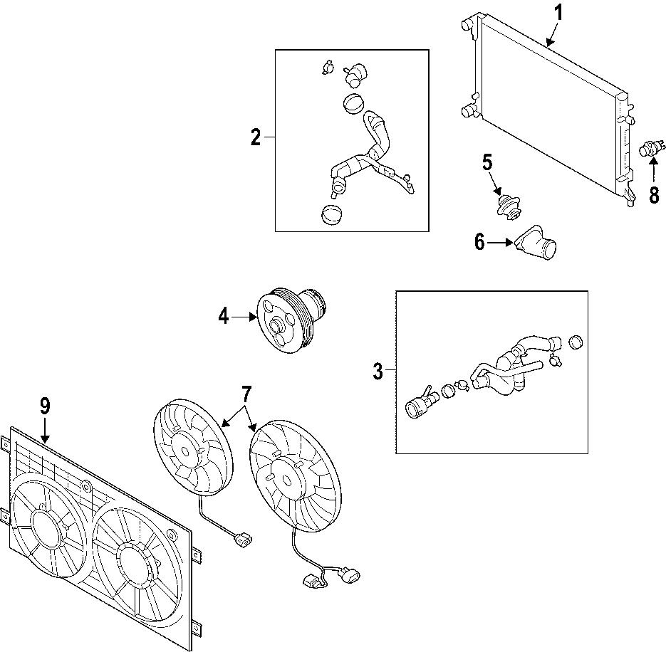 3c0121447l