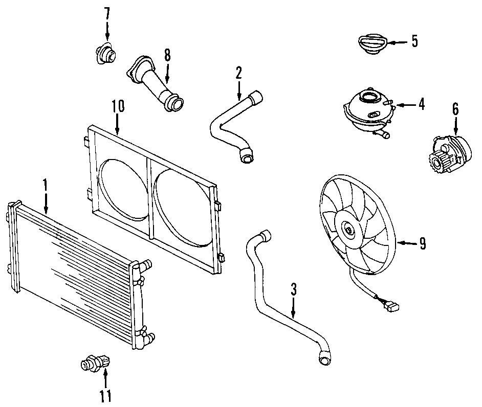 06f121111f