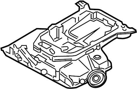 Audi 2 8 Liter V6 Engine