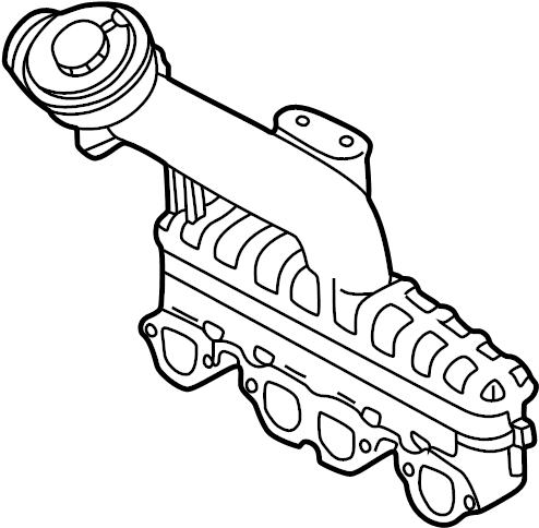 1600cc Vw Engine Diagram