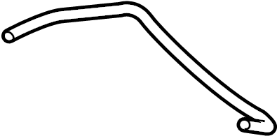 2002 Mazda 626 Fuse Box also T8828352 2002 mazda tribute when in addition 3 0 98 Ranger Pcv Valve Location moreover 95 Ranger Anti Slosh Wiring Diagram likewise 98 Mazda Protege Radio Wiring Diagram. on 2002 mazda tribute alternator wiring diagram