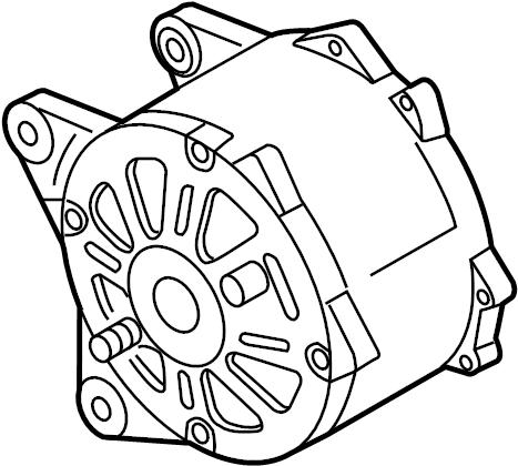 Vw Gti Steering Wheel additionally Vw Gti Steering Wheel likewise Wiring Diagram Apsma From Two Units besides 2000 Volkswagen Beetle Engine Diagram in addition Volkswagen Beetle 3 Door. on wiring diagram vw golf gti mk4