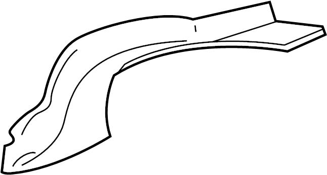 1h6803501f