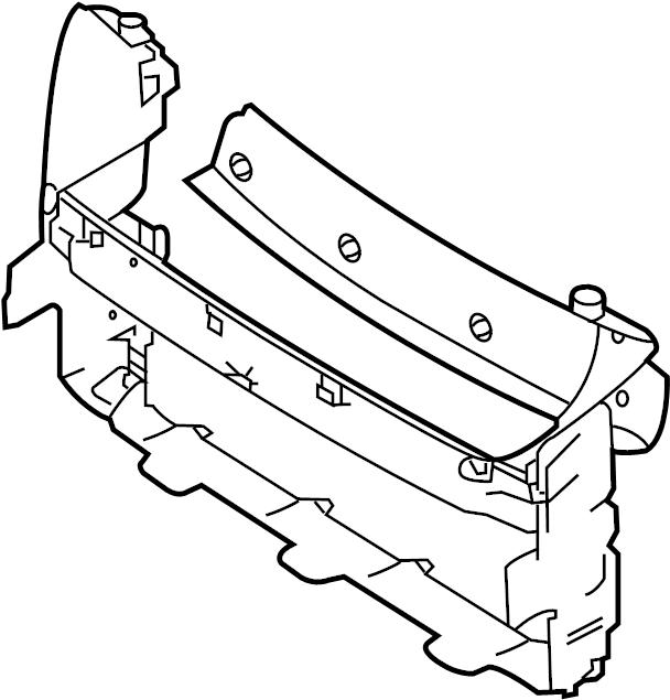 Vanagon Fuse Diagram