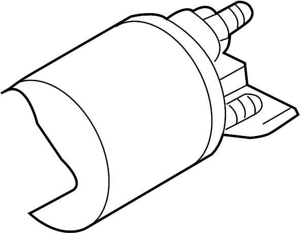 Diagram Volkswagen Eos 2 0 2012 Auto Diagram Schematic Circuit Edu