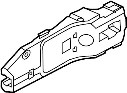 rv door handle bed handles wiring diagram