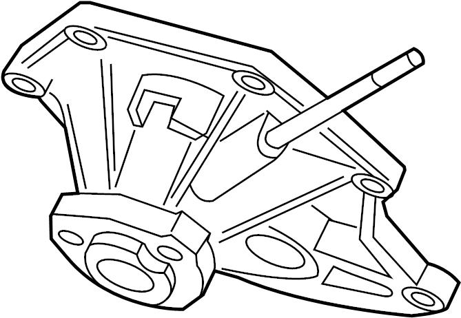 06e121016c