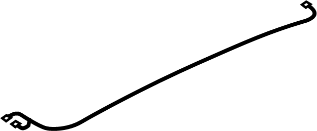 3af971648