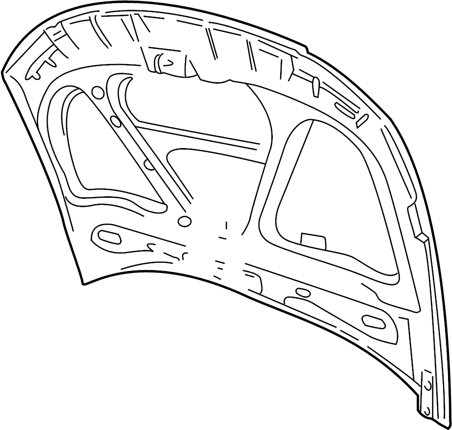 headlamp diagram of a volkswagen