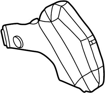 Vw 5 Cylinder Engine Timing Belt