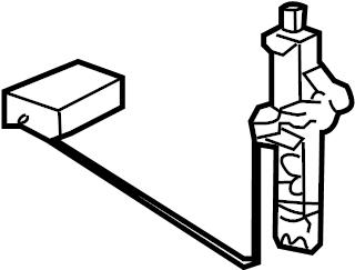 saab fuel pressure diagram with Vw Gas Gauge Wiring on Car Engine Coolant Filter likewise Saab 9 3 Pcv Valve Diagram also Gas Pump Styles additionally 1997 Saab 900 Wiring Diagram together with Vw Gas Gauge Wiring.