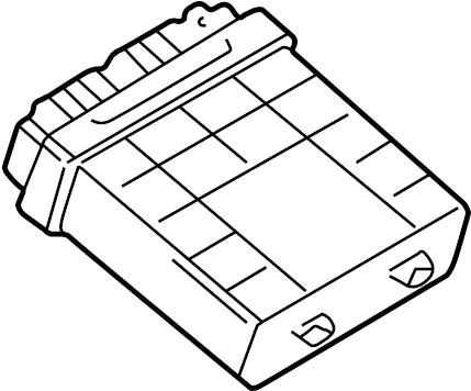 Tran Temp Gauge Wiring Diagram further Nitrous Oxide Wiring Diagram also Air Fuel Ratio Gauge Wiring Diagram besides Air Fuel Ratio Gauge Wiring Diagram besides Air Pressure Valve Caps. on nitrous wiring diagram