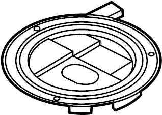 1985 Volvo Penta Engine Wiring Diagram Volvo Auto Wiring Diagram