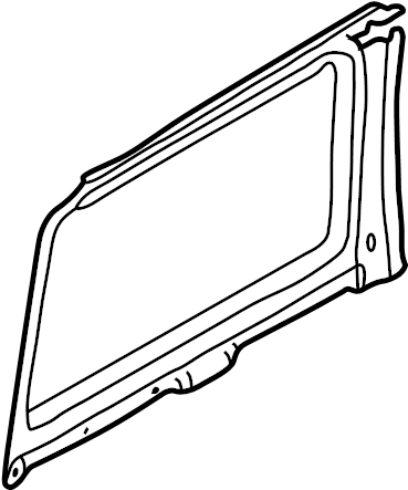 1971 Honda Ct70 Engine Diagram besides Motor For Honda Ct90 besides 1968 Ct 90 Wiring Diagram besides Cb750 Wiring Diagram besides 1972 Honda Cb350 Wiring Harness. on ct90 wiring diagram
