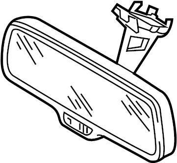 Vr6 Starter Wiring Diagram besides Audi 2 0 Fsi Engine Diagram likewise Vw Gti Motor furthermore Fuse Box Vw Golf Mk1 in addition Vw 2 0 Tsi Engine Diagram. on vw golf 6 gti fuse box