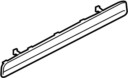 Recado Imagens Desenho Do Coringa Para Colorir D36133 besides Volkswagen Golf Mk4 Fuse Box furthermore Saturn Fuel Tank Diagram likewise Vw Golf Mk5 Fuse Box Diagram as well 2013 06 01 archive. on 2015 volkswagen golf