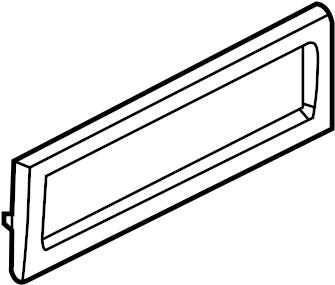 Led Bulb Wiring Diagram as well Dodge Ram Headlight Housing Diagram Html likewise Zing Ear Switch Wiring Diagram likewise Wiring Diagram For Gm Headlight Switch as well 1965 Ford F100 Dash Gauges Wiring. on headlight dimmer switch diagram