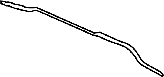 1c0819142