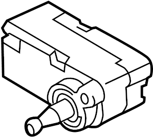 Oem Cadillac Parts Catalog Html also 2011 Ford Escape Fuse Box likewise Volvo V70 Radio Fuse Wiring Diagrams besides Nissan 350z Valve Cover Diagram together with Ford Thunderbird 1995 Ford Thunderbird How To Change Heater Core. on 2008 nissan altima engine wiring harness